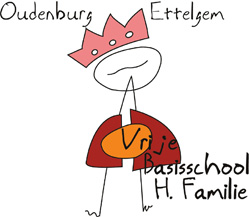 http://www.vbshfamilie.be/